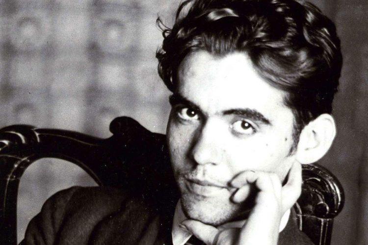 Lenguaje inclusivo y poemas de Lorca en gallego
