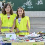 'La infancia por derecho': jornada sobre crianza