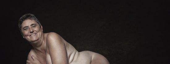 Fotografía: 'La piel sabia', de Enrique Toribio