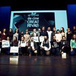 Los 2 concursos de cortos: el nacional y el local