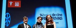 Récord de cortos para el Festival de Cine