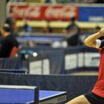 Rivas gana 4 medallas en el Torneo Estatal