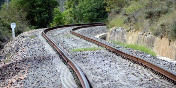Monográfico de viajes: el Interrail
