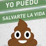 Rivas con el Día Mundial contra el cáncer de colon