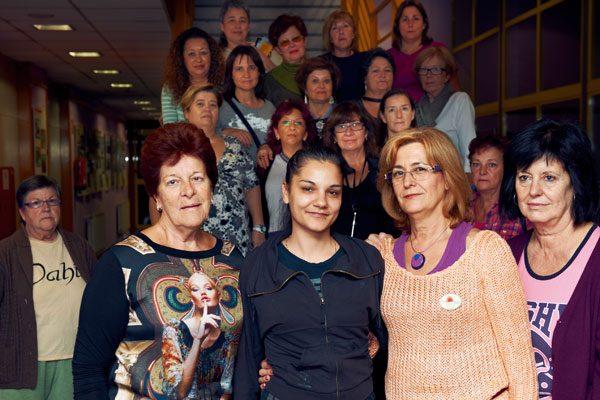 Fibromialgia: 500.000 firmas contra el dolor
