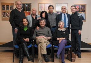 Escritores de Rivas movilizan la cultura local