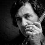 Festival Rivas con Duende: todo flamenco