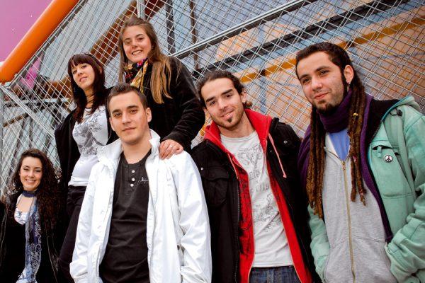 30 años de Concejalía de Juventud