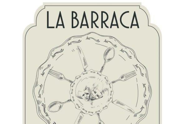 LA BARRACA DE LORCA