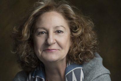 Rosario Pardo: