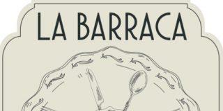 La barraca del Lorca