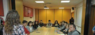 Vives Emplea: para jóvenes en busca de trabajo