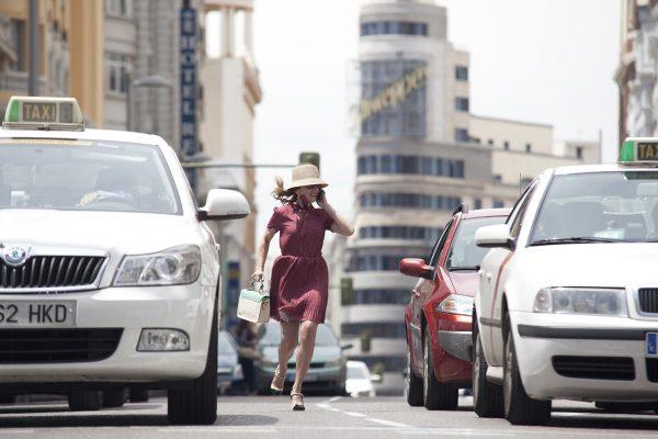 Rivas, ciudad inteligente: tecnología cotidiana