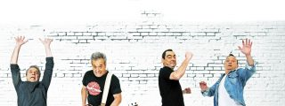 Hombres G: