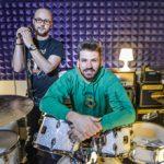 Escuela de rock: aprende el oficio sonoro