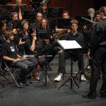 'Bastián y Bastiana', ópera de Mozart por la EMM