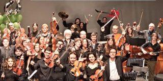 Escuela Municipal de Música: resultado del sorteo