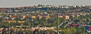 3,6 millones de Europa para el desarrollo urbano sostenible de Rivas