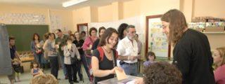 Elecciones municipales 2015: resultados