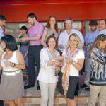 Jornada de 'networking' con empresas innovadoras