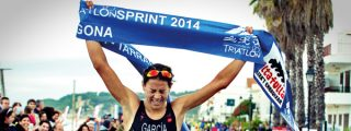 'Mujer y deporte': hablan deportistas y directivas