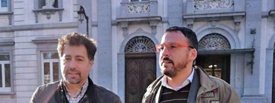 Rivas replica al Supremo y pide la anulación
