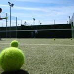 321 plazas deportivas para adultos en verano