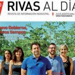 La actualidad del verano en 'Rivas al Día'
