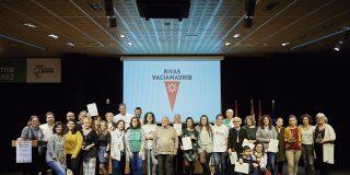 Premios al Compromiso Educativo 2020: nominaciones
