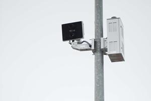 Semáforos con radar: identificar al conductor