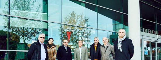 Rivamadrid y la EMV aprueban sus cuentas públicas
