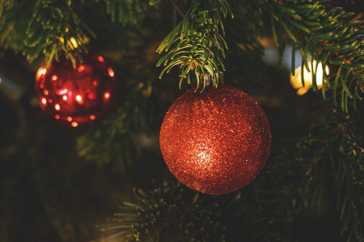 Dale una segunda vida a tu árbol de Navidad