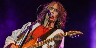 El concierto de Extremoduro se viene a Rivas