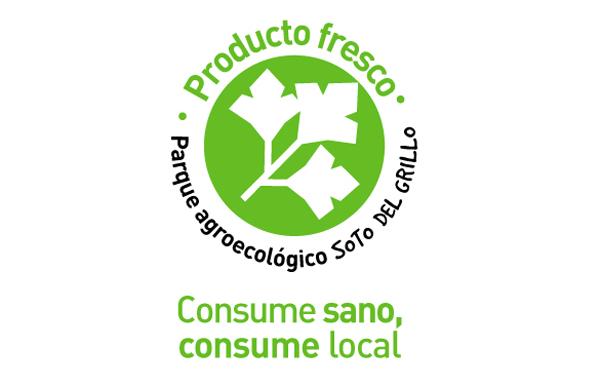 Un sello agroecológico para las hortalizas de Rivas
