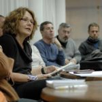 'Lunes literarios' de febrero: homenaje a Lorca