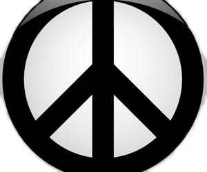 Municipios por la paz y el desarme nuclear