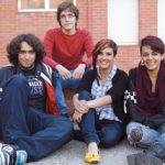 El Sindicato de Estudiantes llega a Rivas