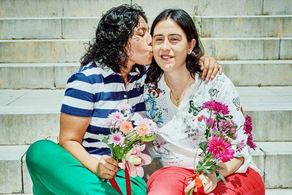 Rivas, ciudad de las mil y una bodas
