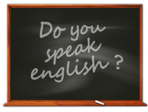 Cómo afrontar una entrevista en inglés
