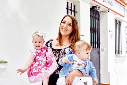 Rivas: nuevo hogar de personas refugiadas