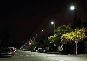 Soberanía energética: de Barcelona a Rivas