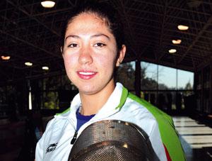 Tres olímpicos de Rivas en Londres 2012