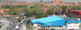 Rivas cede a la Comunidad el Cerro del Telégrafo para la realización de test masivos de antígenos