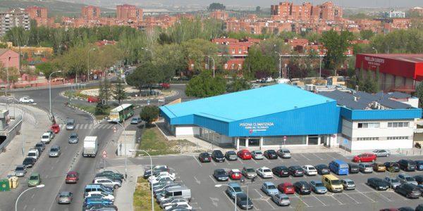 Cambios en las actividades deportivas del Cerro del Telégrafo por los test de antígenos