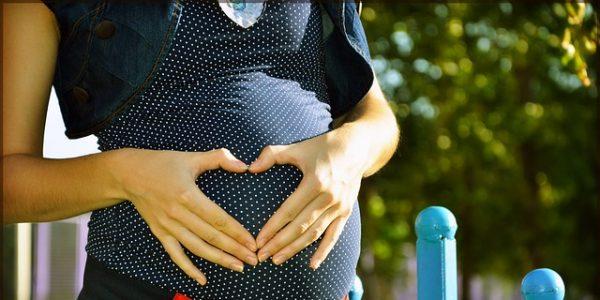 Embarazo y COVID-19: recomendaciones a gestantes y personal sanitario
