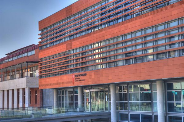 Aprobada la Cuenta General del ejercicio 2019 con un superávit de 12 millones de euros