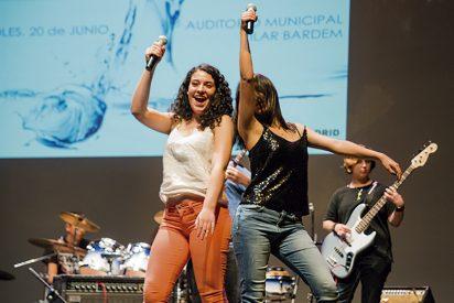 30 años de la Escuela de Música: actividades
