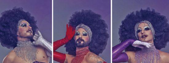 Semana del Orgullo LGTBI 2019: Rivas diversa