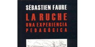 Exposición sobre la pedagogía de Faure