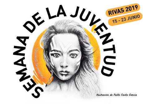 Semana Juventud 2019: 'Reinventa tus poderes'
